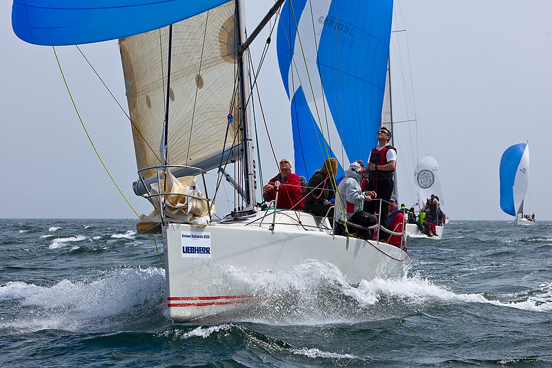Irish_IRC_NationalssailingDB_MG_9297_800